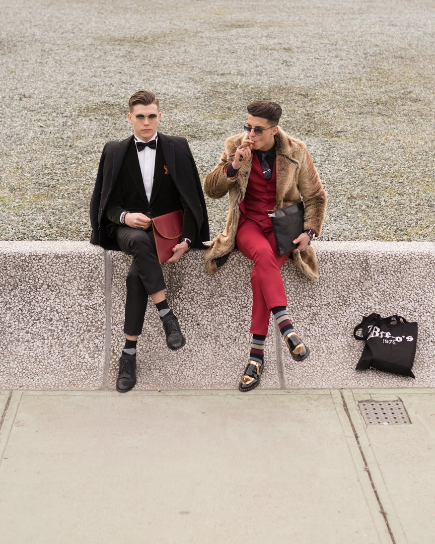 Pitti Day 2 by Nate Cook-52.jpg