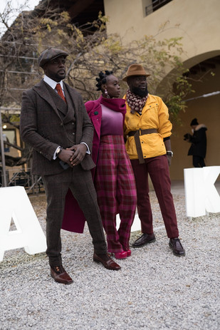 Pitti Day 1 by Nate Cook-242.jpg