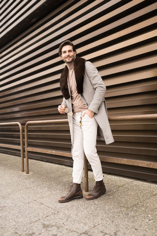 Pitti Day 1 by Nate Cook-144.jpg