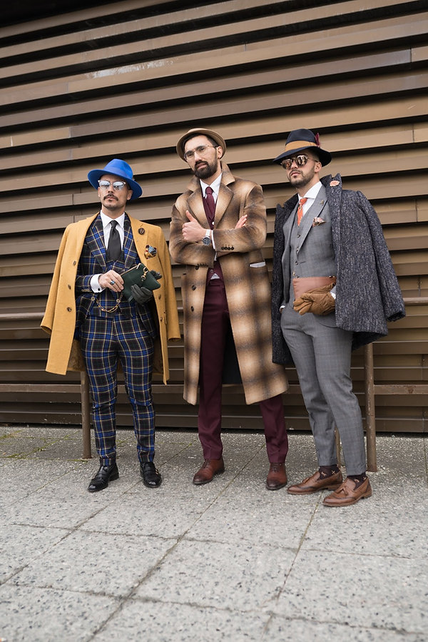 Pitti Day 1 by Nate Cook-149.jpg