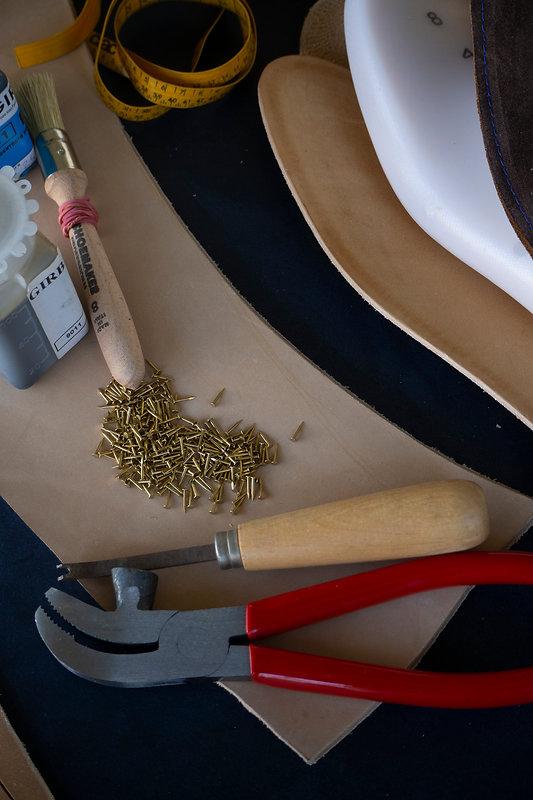 CUOIO DI TOSCANA x Dolce&Gabbana _11.jpg