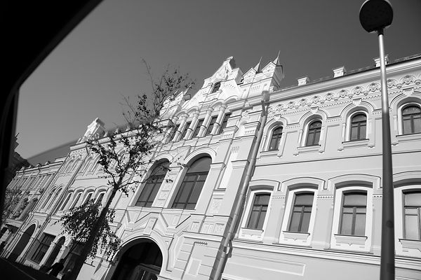 moscow with mbfw_5.jpg