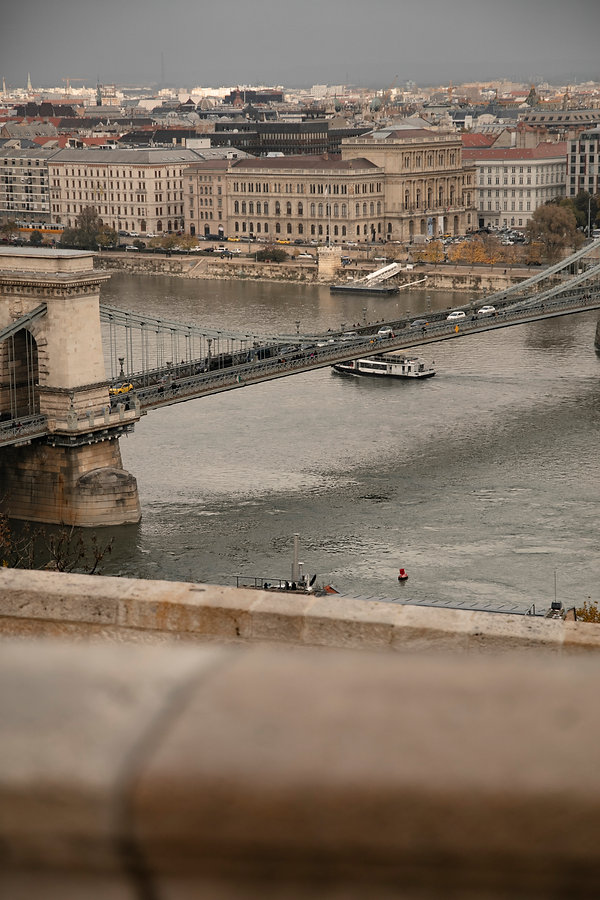 budapest day 1_25.jpg