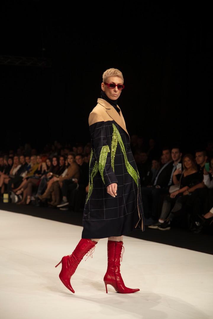 NOIZZ Fashion Award_6.jpg