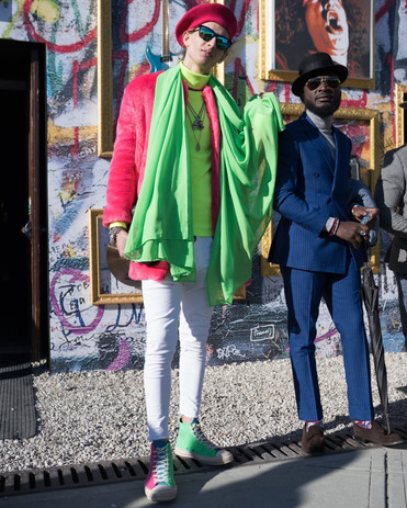 Pitti Day 3 by Nate Cook.jpg