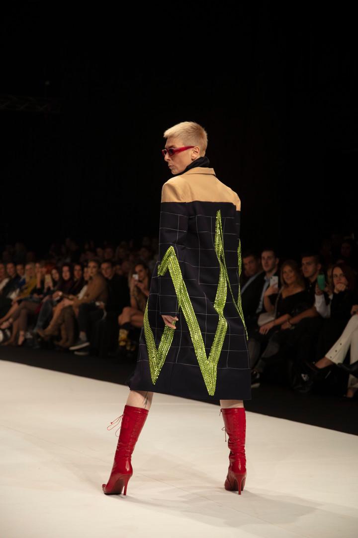 NOIZZ Fashion Award_7.jpg