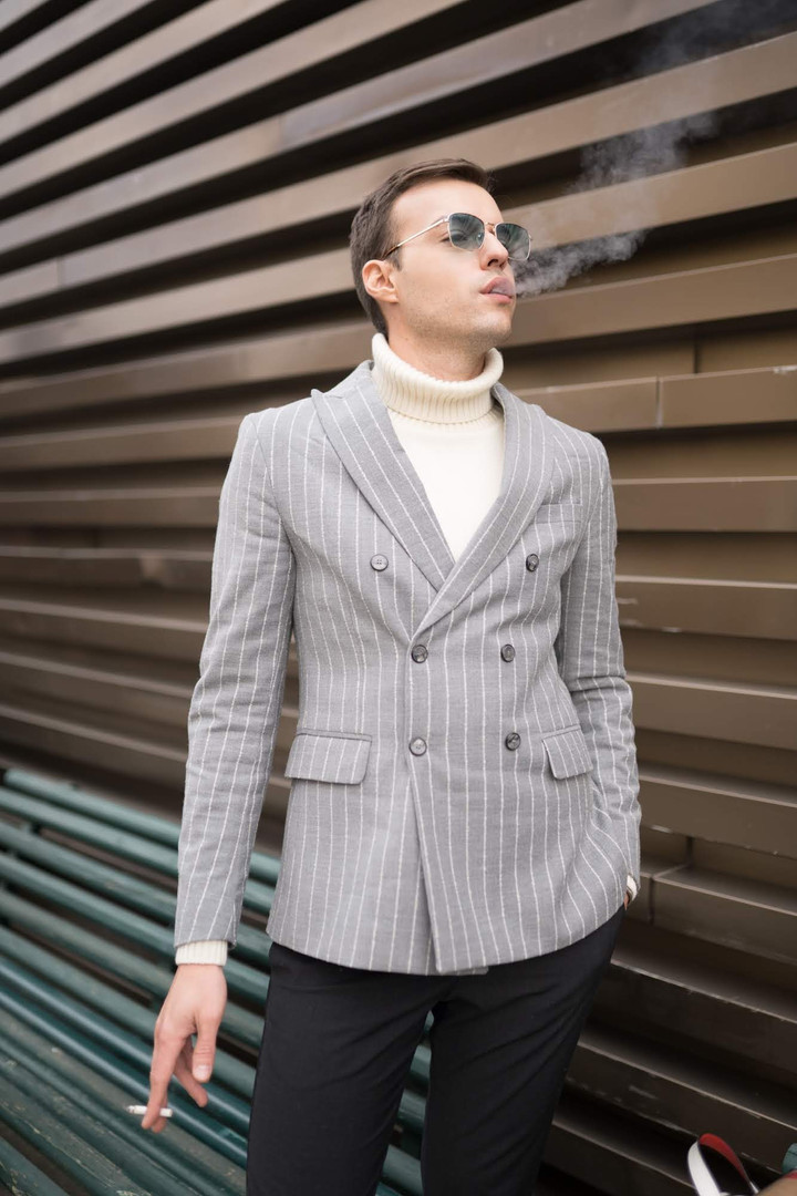 Pitti Day 1 by Nate Cook-106.jpg