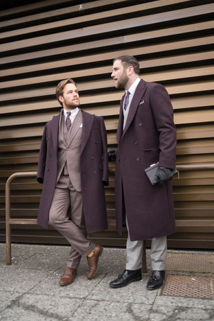 Pitti Day 1 by Nate Cook-173.jpg