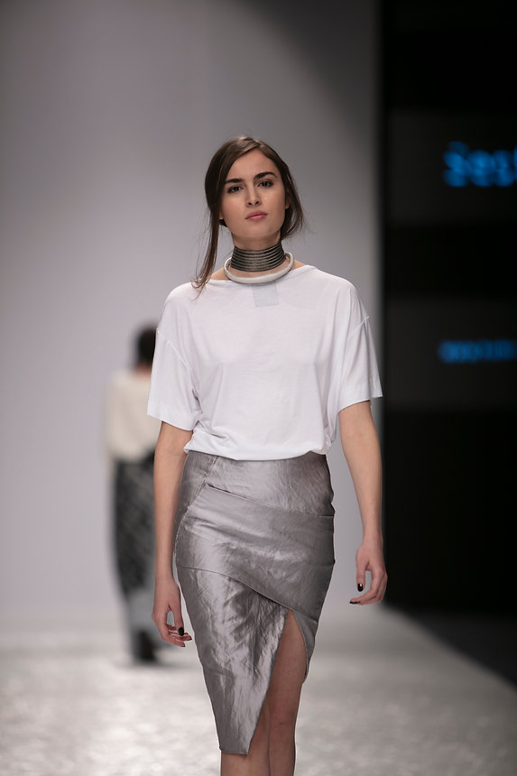 belgrade fashion week part 2_38.jpg