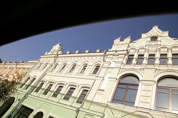 moscow with mbfw_6.jpg