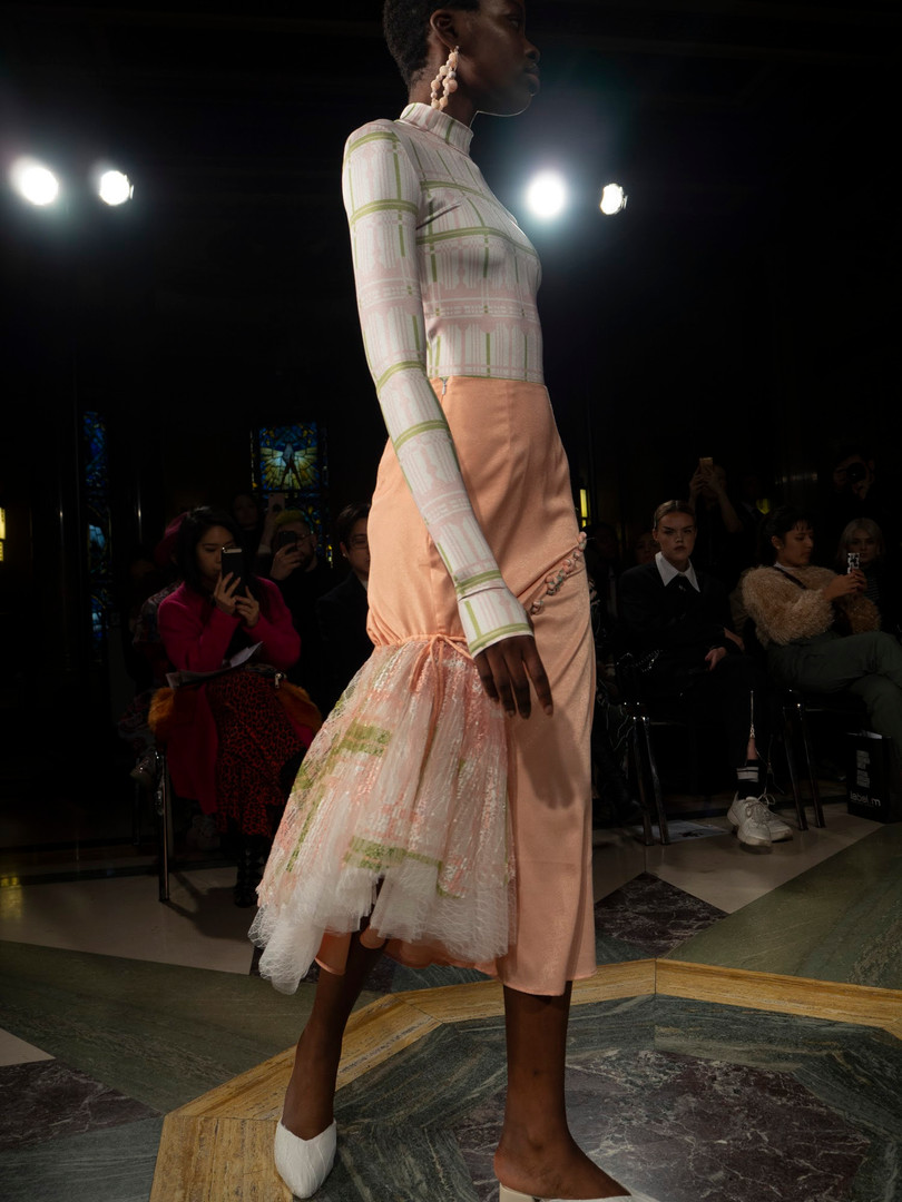 Ones to Watch aw1920_3.jpg