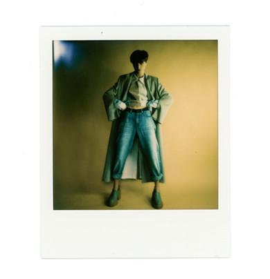 allegra polaroid486.jpg