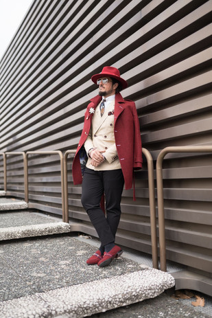 Pitti Day 1 by Nate Cook-191.jpg