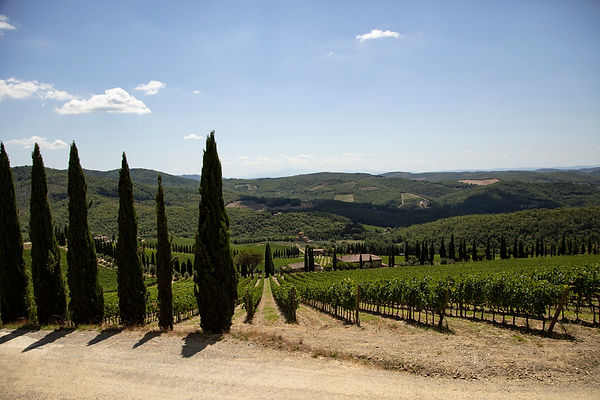 couturista luxury trip to tuscany_7.jpg