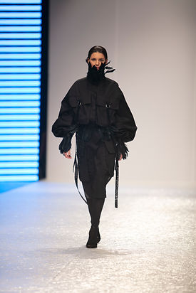 Belgrade fashion week part 1_63.jpg