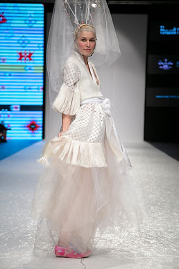 belgrade fashion week part 2_20.jpg