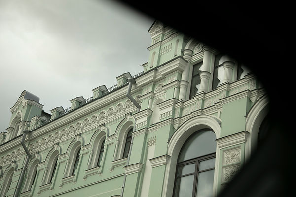moscow with mbfw_23.jpg
