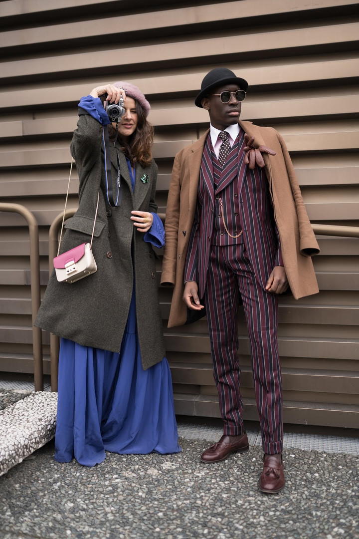 Pitti Day 1 by Nate Cook-213.jpg