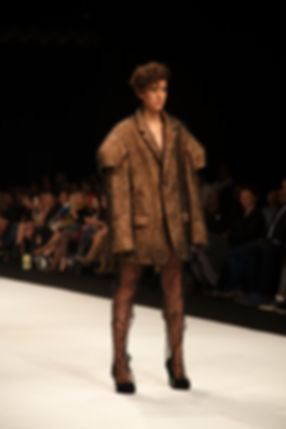 NOIZZ Fashion Award_9.jpg