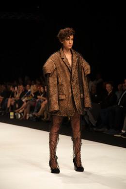NOIZZ Fashion Award_9.jpg