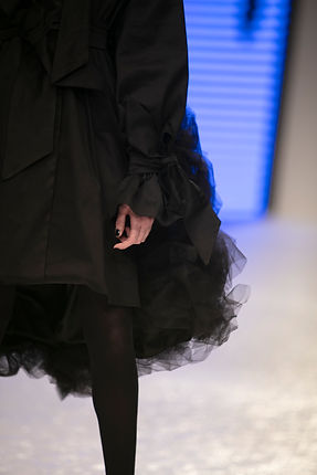 Belgrade fashion week part 1_79.jpg