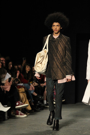 University of Westminster Show 6.jpg