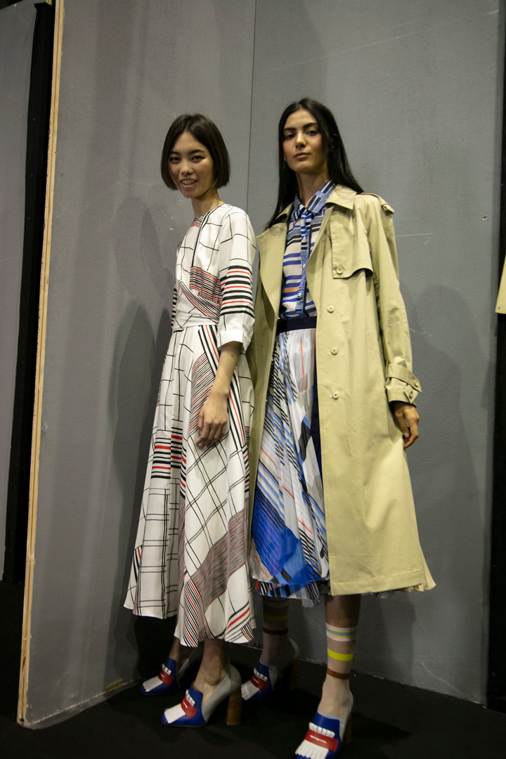 Maryling ss19