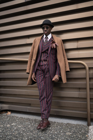 Pitti Day 1 by Nate Cook-203.jpg