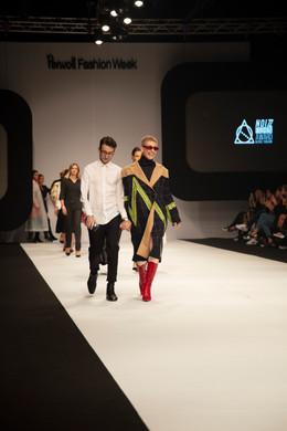 NOIZZ Fashion Award_13.jpg