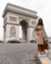Gili in Paris 24Feb_4.jpg