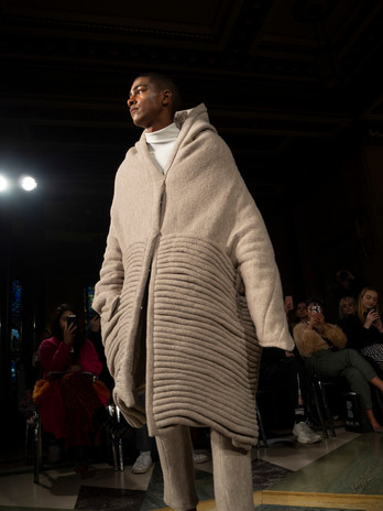 Ones to Watch aw1920_13.jpg