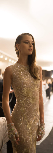 Georges Hobeika Backstage by Nate Cook-7