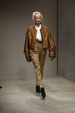 AW1819 TRENDS