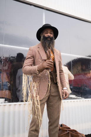 Pitti Day 1 by Nate Cook-120.jpg