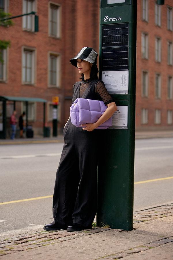 Copenhagen_SS22_D4_01238.jpg