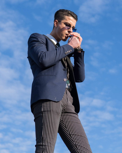 Pitti Day 3 by Nate Cook-116.jpg