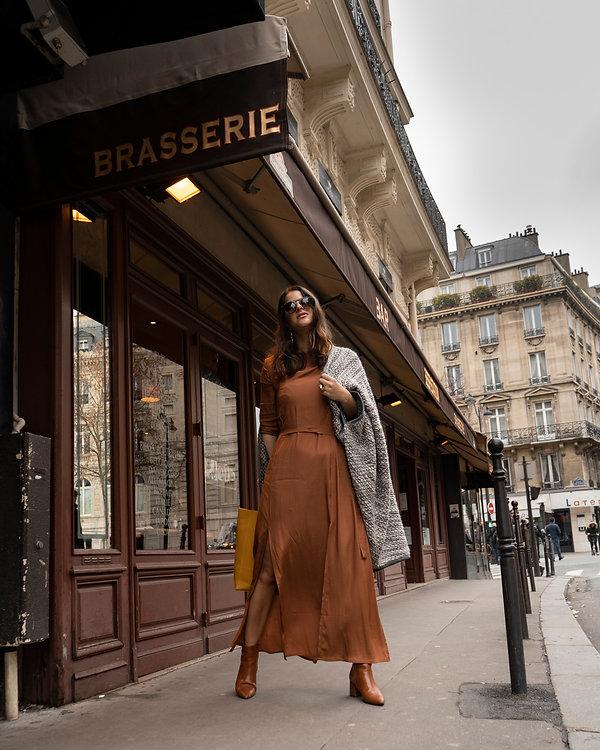 Gili in Paris 24Feb_12.jpg