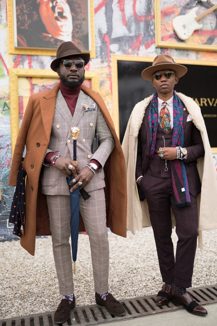 Pitti Day 1 by Nate Cook-102.jpg