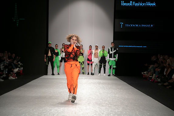 belgrade fashion week part 2_29.jpg