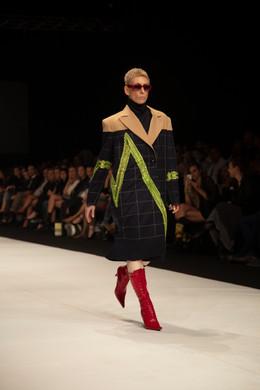 NOIZZ Fashion Award_5.jpg