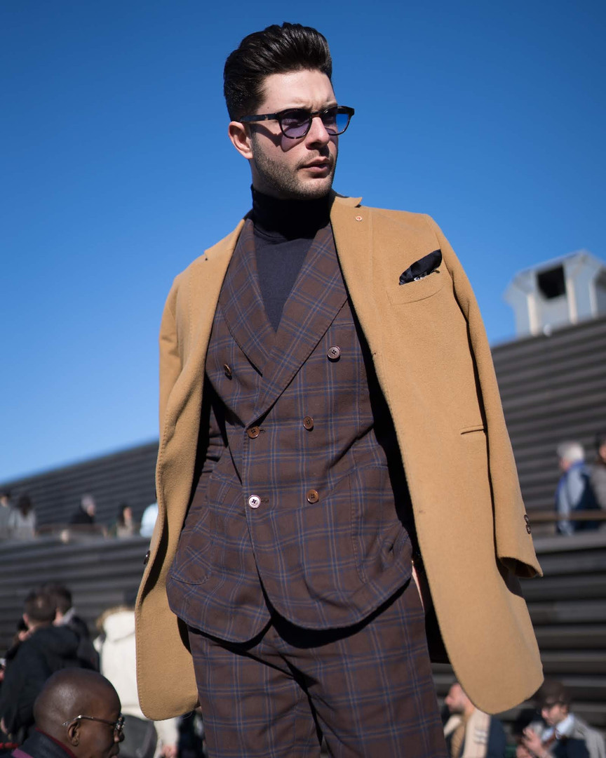 Pitti Day 3 by Nate Cook-24.jpg