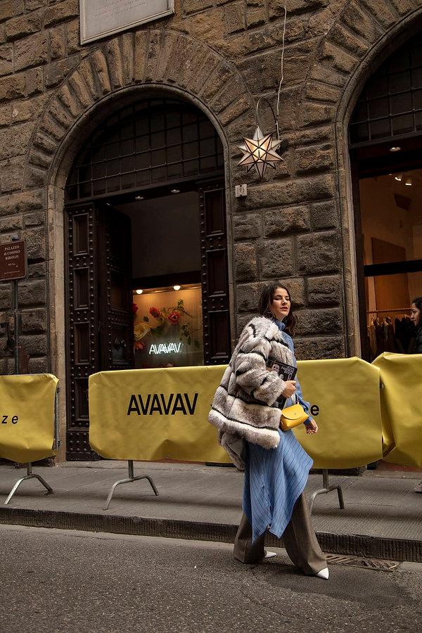 AVAVAV X JOYS MAGAZINE_34.jpg