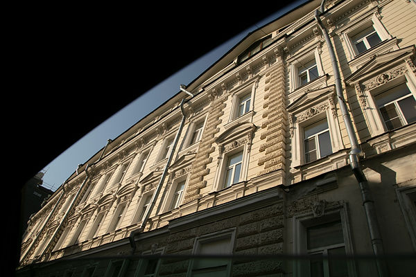 moscow with mbfw_14.jpg