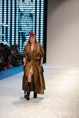 Belgrade fashion week part 1_14.jpg