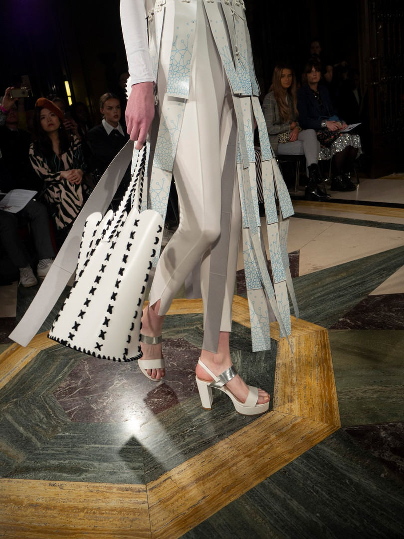 Ones to Watch aw1920_23.jpg