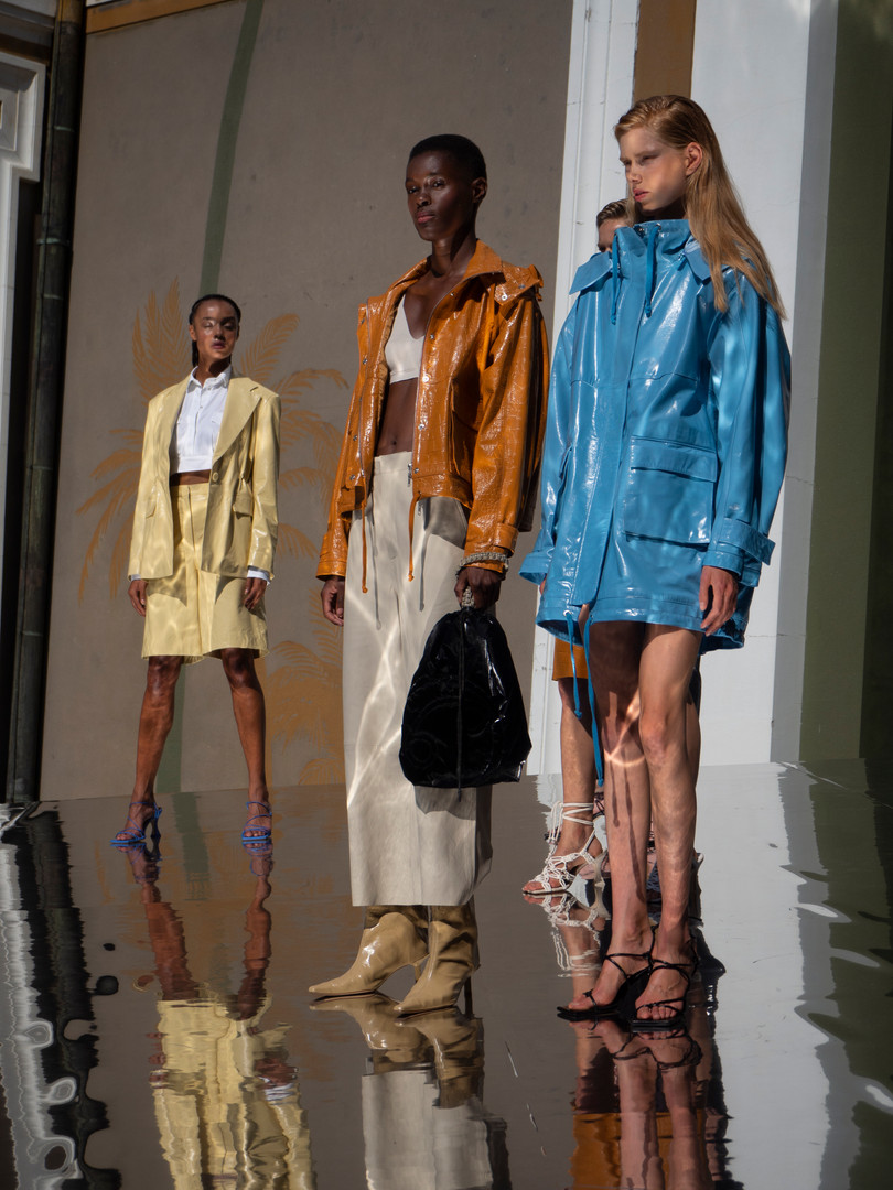 cphfw the fashion_24.jpg