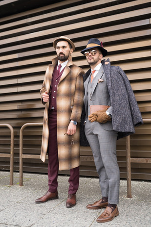 Pitti Day 1 by Nate Cook-146.jpg