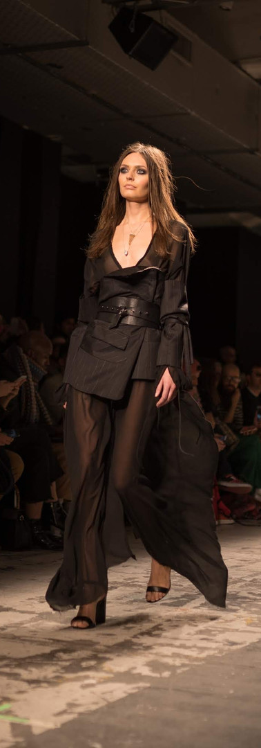 Isabel Benenato FW1920 by Nate Cook-41.j