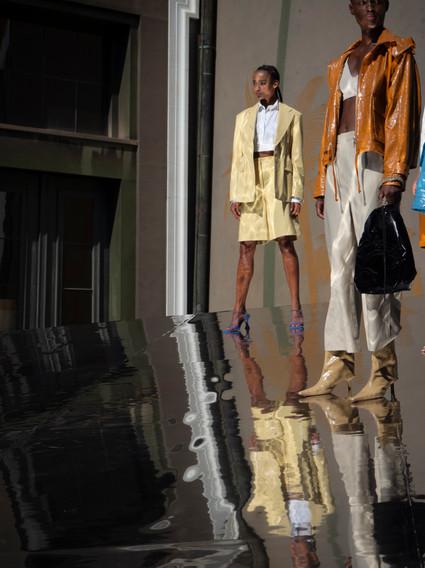 cphfw the fashion_32.jpg
