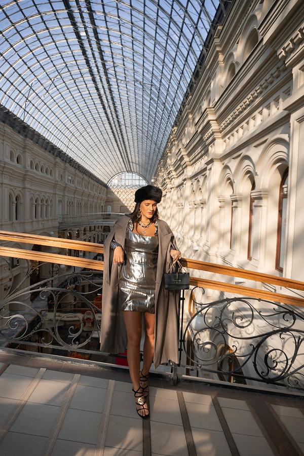 silver dress_38.jpg
